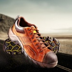Protect your feet with Best Quality Safety Shoes