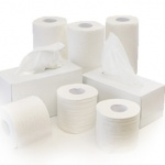 An Informative Guide to Choose the Right Tissue Paper