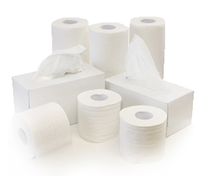 Tissue Paper Buying Guide- Tips to Choose Best Tissue Paper