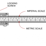 Get The Most Precise Measurements With Vernier Calipers