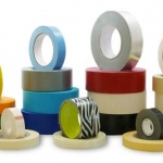 What are the Advantages of Adhesive Tape?