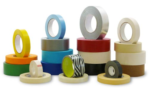 Image result for adhesive tapes
