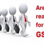 GST Rate India – An informative guide