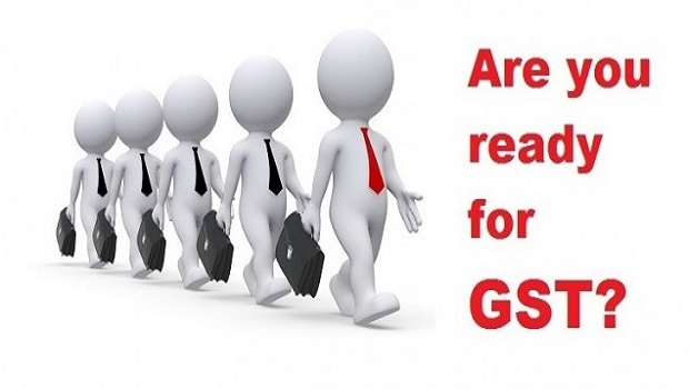 GST Rate India - An informative guide