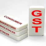 Here is How Online Sellers Stand to Gain with GST Bill in India