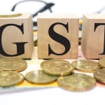 Impact of GST in India on the E-Commerce Portals