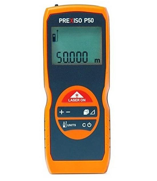 Digital Distance Meter Buying Guide
