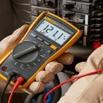 Digital Multimeter Buying Guide