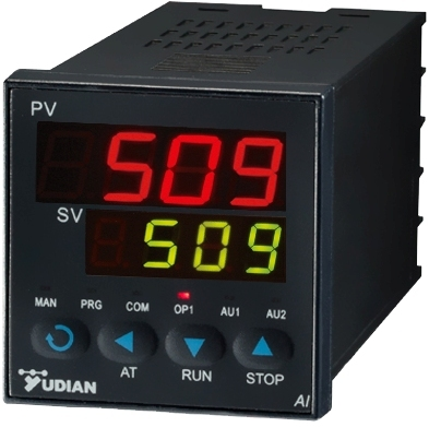 Temperature or PID Controller Buying Guide