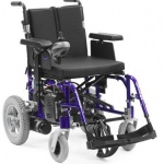Wheel Chair Buying Guide