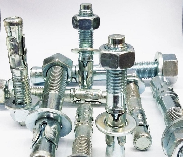 Fasteners Buying Guide