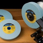 Grinding Wheels Buying Guide
