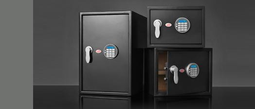 Home Safes Buying Guide
