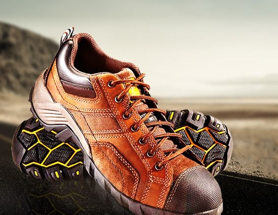 6314c2340a5 Safety Shoes Buying Guide | Industrial Product Buying Guide