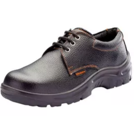 Safety Steel Toes Shoe