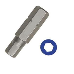 Socket, Hex, or Allen Picture1