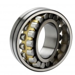 Spherical Roller Bearing Buying Guide
