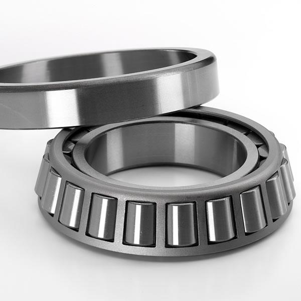 Taper Roller Bearings (TRB) Buying Guide