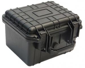 Waterproof ToolBoxes
