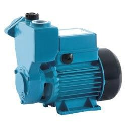 Domestic Monoblock Pump Buying Guide