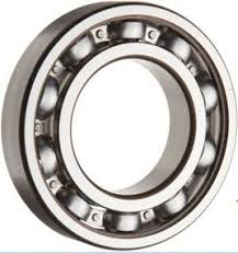 Deep Groove Ball Bearings Buying Guide