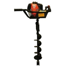 Earth Auger Buying Guide
