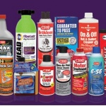 Lubricants Buying Guide