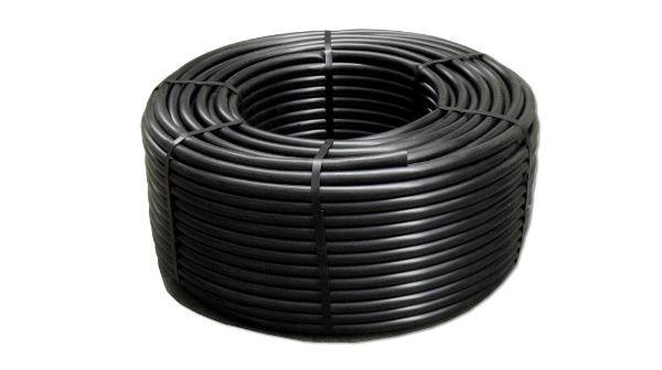 Drip Irrigation Wires