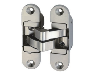 Hinges Buying Guide Industrial Product Buying Guide