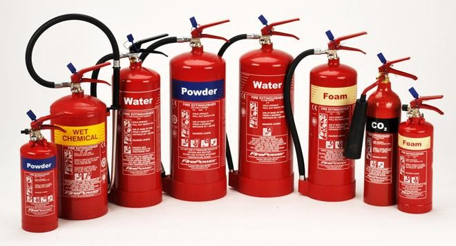 https://www.industrybuying.com/wp-content/uploads/2017/07/Fire-Extinguisher.jpg