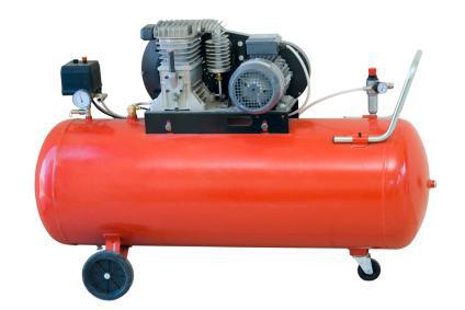 Руководство по покупке воздушного компрессора - Как выбрать лучший воздушный компрессор