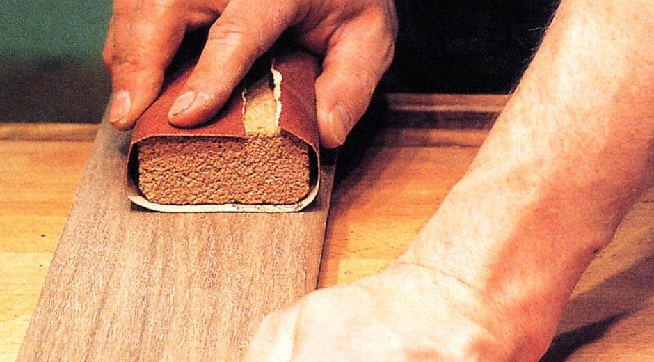 SandPaper Sheets Buying Guide