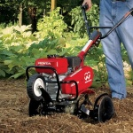 Tillers Buying Guide