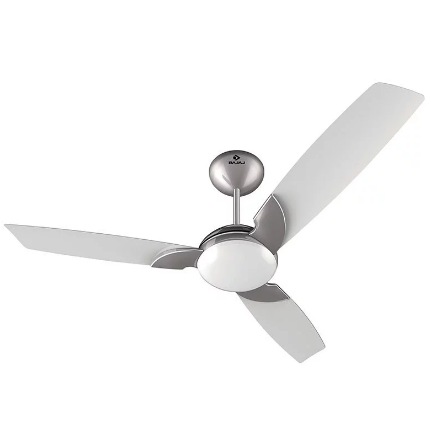 Ceiling Fans Buying Guide