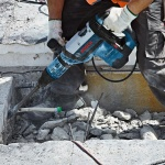 Demolition Hammer Buying guide