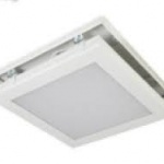 Led panel light Buying Guide
