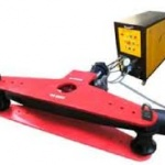 Hydraulic Bending Machine Buying Guide