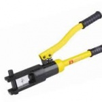 Hydraulic Crimping Tools Buying Guide