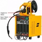 MIG Welding Machine Buying Guide