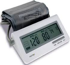 Blood Pressure Monitors Buying Guide