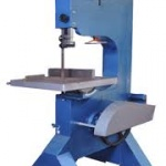 Woodworking Machines Buying Guide