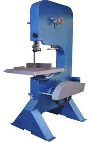 Woodworking Machines Buying Guide Industrial Product Buying Guide