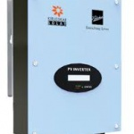 Solar Inverter Buying Guide