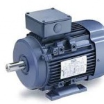 Single phase motor buying guide