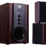Multimedia Speaker Buying Guide