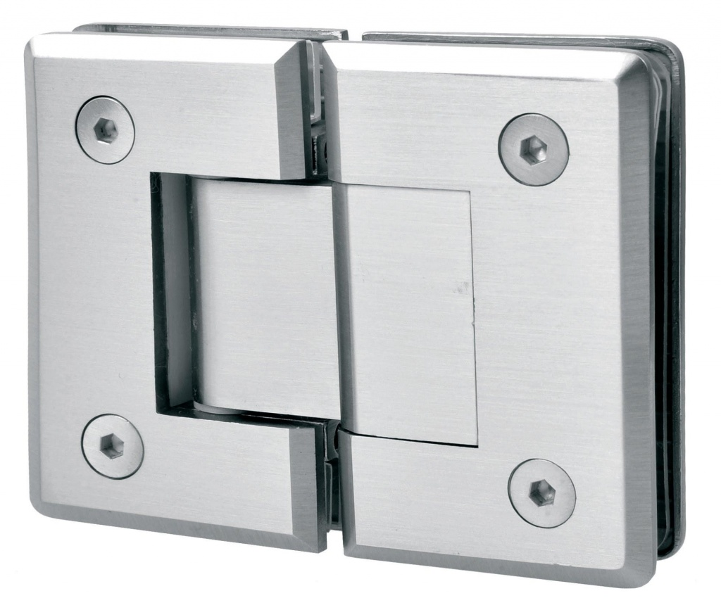 Hinges buying guide industrial product buying guide for Window hinges