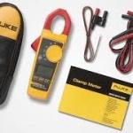 Digital Clamp Meter Buying Guide