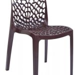 Plastic Chairs Buying Guide