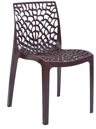 Plastic Chairs Buying Guide Industrial Product Buying Guide