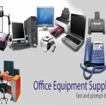 Top 3 Office Supplies Every Business Needs